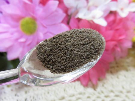 スミティビューティ株式会社 生酵素コーヒー (5)