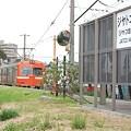 ローカル駅(4)