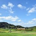 Photos: 田園風景