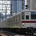 Photos: 9101 快速小川町