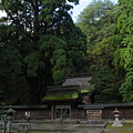 Photos: 若狭姫神社