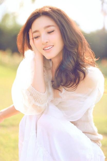 Photos: 大陸の清楚で美形な小姐! 今日の気になる小姐 9-5 (1)
