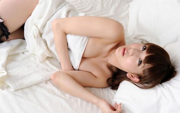 スケべなポーズッ 今日の大陸小姐 9-26 (4)