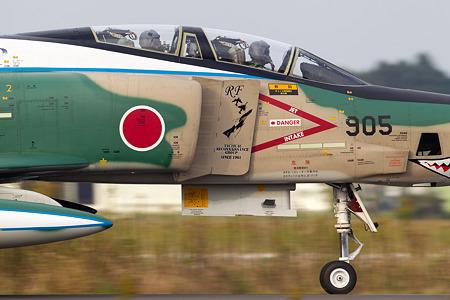 RF-4E_03