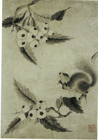 ボストン美術館日本美術の至宝3231