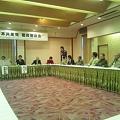 Photos: 国政懇談会2