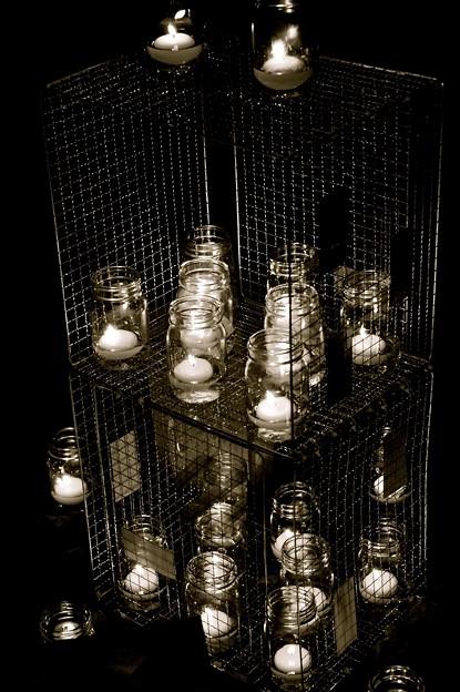 CandleNight@大阪2010茶屋町_3598