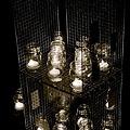 写真: CandleNight@大阪2010茶屋町_3598