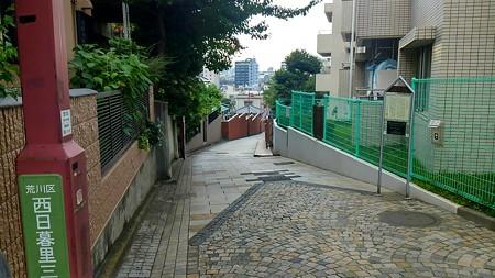 20150814東京散策 (40)