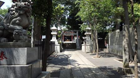 20150815東京散策 (11)