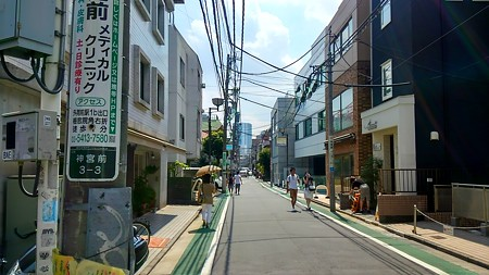20150815東京散策 (24)