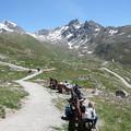 ムラーユ山