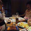 Photos: 日記 008