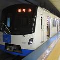 写真: 札幌市営地下鉄東豊線9000形第7編成