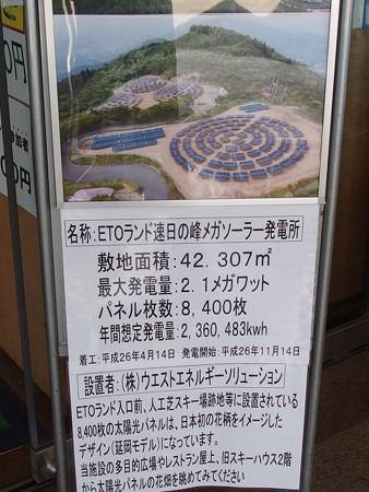 P6293219