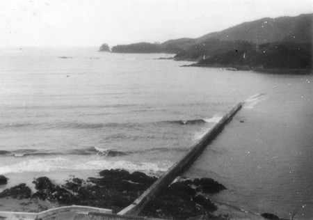東浜-土用-2