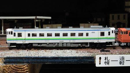 NEC_0536