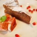 写真: RICO lunch_menu150919_010