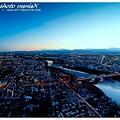 Photos: 宵の口