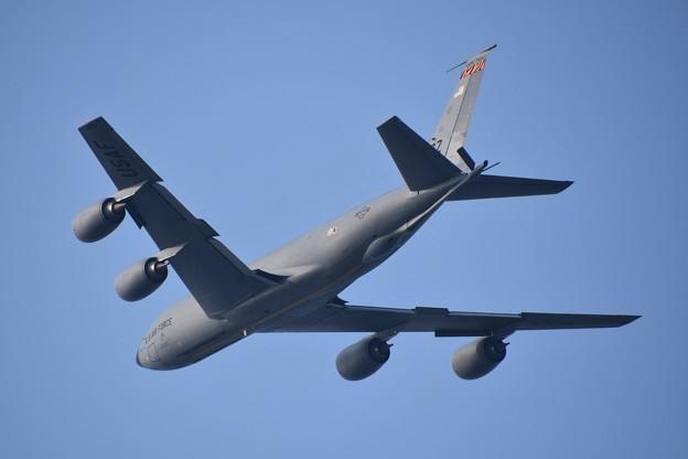 U.S.AirForces KC-135 part3