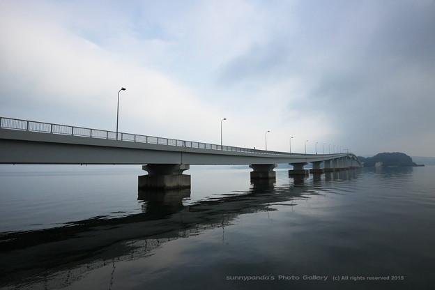 海の道-能登島a-