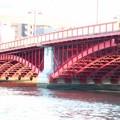 Photos: 輝く橋下