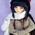 写真: DollsParty26a_15