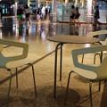 椅子達の好み