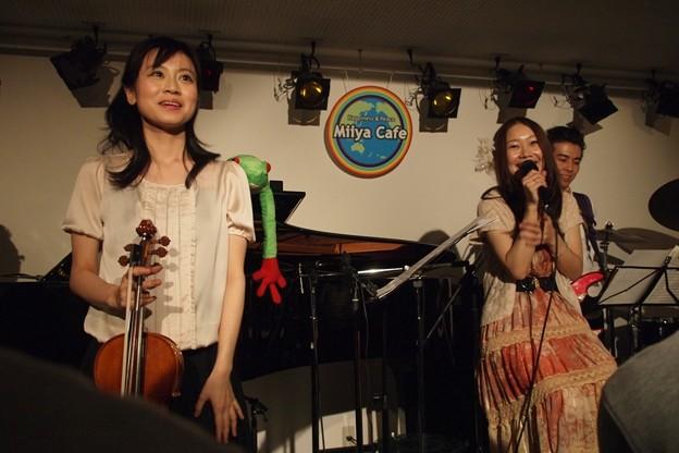 Photos: 20120121e#089