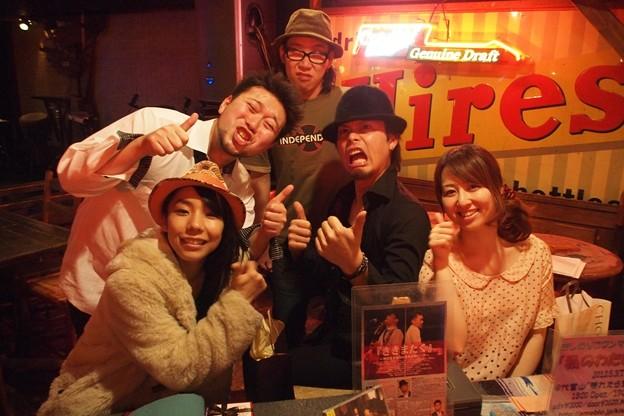 写真: 20120319e#221