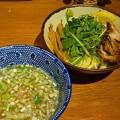 麺や 百日紅@新宿三丁目(東京)