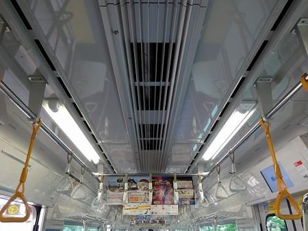 1505-天井