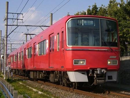 名鉄3100・3700系|trainseat.ne...