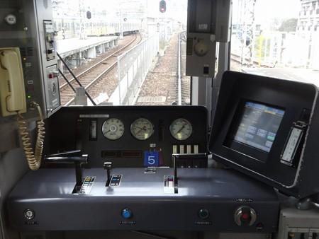 682-運転台
