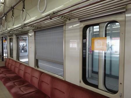 211-窓