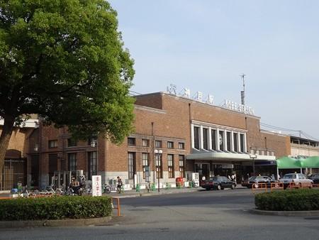 sta-神戸
