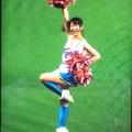 Photos: \はむほー!/