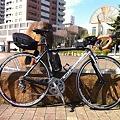 写真: 20120513北広島