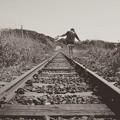 Photos: Railway