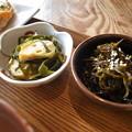 Photos: ひより食堂6