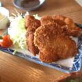 Photos: ひより食堂11