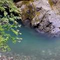 Photos: 滝沢ダム上流 (2)