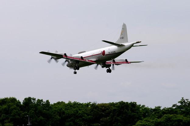 岐阜基地_UP-3C(2)