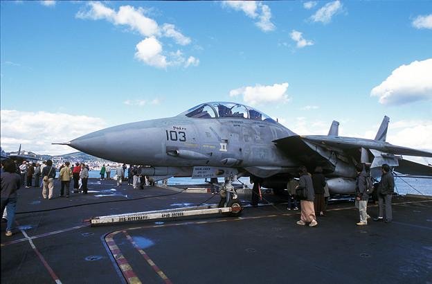 F-14Aその1