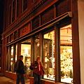 写真: Window Shopping