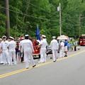 写真: Sailors 7-4-15