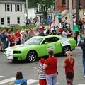 I Want That Car 7-4-15