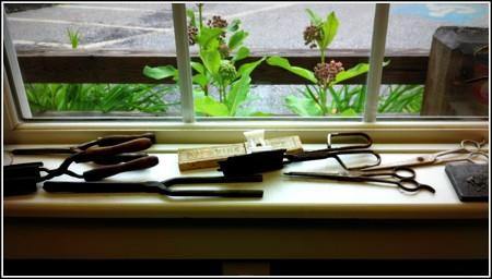 Amy's Tools 6-23-15