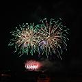 Fireflies 8-26-11