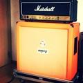 Photos: Marshall&Orange